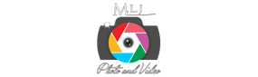 MLJ video & foto